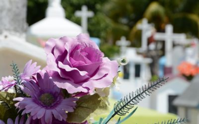 Five Important Reasons to Have a Funeral Service